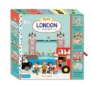 Image for My Big London Play Set