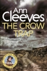 Image for The crow trap