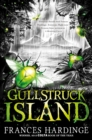 Image for Gullstruck Island