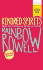 Image for Kindred Spirits : World Book Day Edition 2016