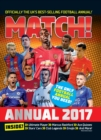 Image for Match Annual 2017