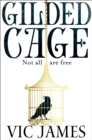 Image for Gilded cage