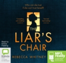 Image for The Liar's Chair