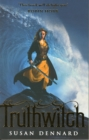 Image for Truthwitch