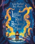 Image for Little Red Reading Hood