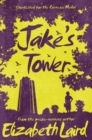Image for Jake's tower