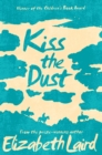 Image for Kiss the dust