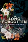 Image for The Long Forgotten