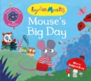 Image for Mouse's big day