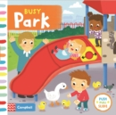 Image for Busy park