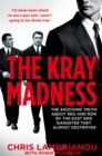 Image for The Kray madness