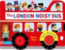 Image for The London noisy bus