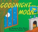 Image for Goodnight moon