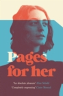 Image for Pages for her