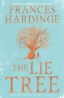 Image for The lie tree