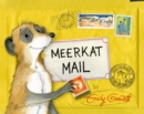 Image for Meerkat mail