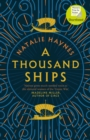 Image for A thousand ships