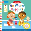 Image for No more nappies