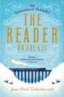 Image for The reader on the 6.27