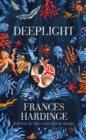Image for Deeplight