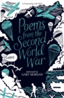 Image for Poems from the Second World War