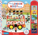 Image for The London noisy book