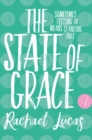 Image for The state of grace