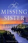 Image for The missing sister
