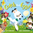 Image for Catch that egg!