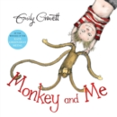 Image for Monkey and me