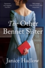 Image for The other Bennet sister