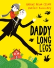 Image for Daddy long legs