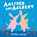 Image for Aalfred and Aalbert