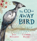 Image for The go-away bird