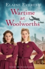 Image for Wartime at Woolworths