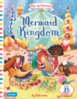 Image for Mermaid Kingdom