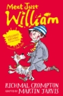 Image for William's birthday & other stories