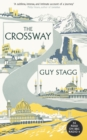 Image for The crossway