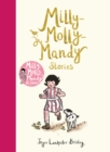 Image for Milly-Molly-Mandy stories
