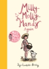 Image for Milly-Molly-Mandy again