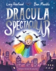 Image for Dracula spectacular