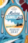 Image for August heat
