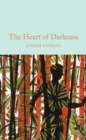 Image for Heart of darkness & other stories