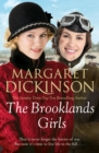 Image for The Brooklands girls