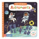 Image for Astronauts