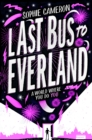 Image for Last bus to Everland