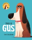 Image for This is Gus
