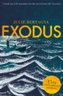 Image for Exodus