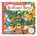 Image for Brilliant bugs