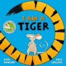 Image for I am a tiger